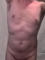 ametrin - Biszex Férfi szexpartner Mályi