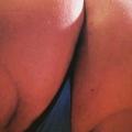elvezz_belem - Biszex Férfi szexpartner VII. kerület