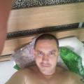 Estan - Hetero Férfi szexpartner III. kerület