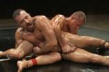 Wrestlingguy - Bizzar Férfi szexpartner XI. kerület