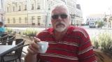 ZolikaSzeged - Hetero Férfi szexpartner Szeged