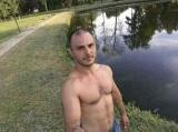 tomiimot - Biszex Férfi szexpartner Görgeteg