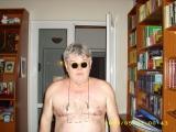 cila001 - Biszex Férfi szexpartner Kaposvár