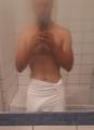 Bobbb69 - Hetero Férfi szexpartner XII. kerület