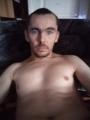 csabesz22 - Hetero Férfi szexpartner Szécsény