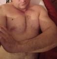 Noorwfts5555 - Biszex Férfi szexpartner Miskolc
