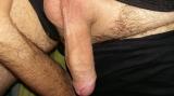 robbi0178 - Biszex Férfi szexpartner XIV. kerület
