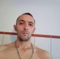 Berki01 - Hetero Férfi szexpartner Obertchausen