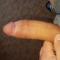 kisborkai35 - Hetero Férfi szexpartner IV. kerület